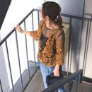 RITSUKO SHIRAHAMA レースブラウス 8252060