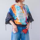 RITSUKO SHIRAHAMA トップス 9201860