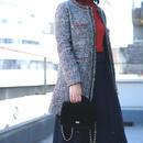 RITSUKO SHIRAHAMA コート 8253250