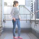 RITSUKO SHIRAHAMA ブラウス 8253560