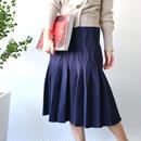 RITSUKO SHIRAHAMA スカート 8257570