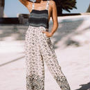 SPELL & THE GYPSY COLLECTIVE -ELLE PANTSUIT-