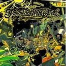 RODEM CYCLONE 「MY SOUND ANTHEM」(ALL JAMAICAN DUB)