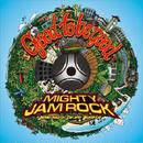 MIGHTY JAM ROCK「GOOD TO BE GOOD」