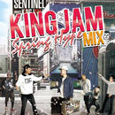 KING JAM 「Spring Hype Mix」