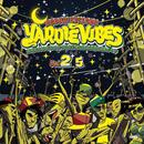 RODEM CYCLONE 「YARDIE VIBES vol.2.5」