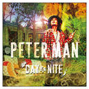 BUSH HUNTER「PETER MAN/ DAY & NITE 」