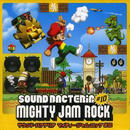 MIGHTY JAM ROCK「SOUND BACTERIA #10 (CD×2)」