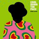 BIONIC SKANK「COOL DOWN THE PACE -BIONIC SKANK Mix vol.5」 ※特典ステッカー付き