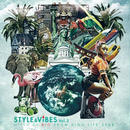 RIO[ KING LIFE STAR ]/STYLE & VIBES vol.3