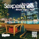 HUMAN CREST「Sexperience -bedroom magic Vol.4-」Mixed By Hero Realsteppa