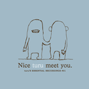 CD『Nice turu meet you』