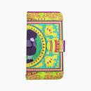 Smartphone case-Prince-  ミラー&チェーン付きタイプ