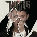 "1st Mini Album ""2SENCE"""