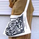 SPRING UKABU bag