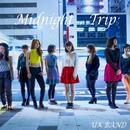 Midnight Trip / UK BAND