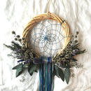 order dream catcher