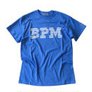 IS-NESS  BPM Tシャツ