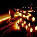 山口クリスマス市ツアー(一泊二日)