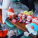 東京(調布)ミステリーツアー(レノファ山口FC観戦付き!)