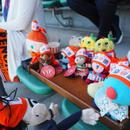 千葉ミステリーツアー(レノファ山口FC観戦付き!)