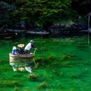 トキ・砂金取り・たらい舟!日本海に浮かぶ魅惑の島、佐渡島。さ、どーだ、2泊3日、佐渡の旅!(往復新幹線)