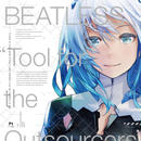 "BEATLESS""Tool for the Outsourcers"""