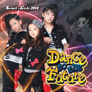 Spark☆Girls 2010 「Dance to the Future」