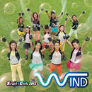 Spark☆Girls 2012 「WIND」