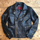 《NEW》【ROCK JKT】 LotNo./UJ-0015-F18
