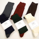 UNION WORKS / Original Socks