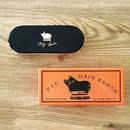 KINKOU Pig Bristle Brush(豚毛ブラシ)