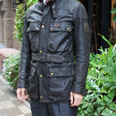 Belstaff/TRIALMASTER/Secondhand/①