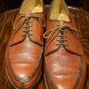 George Materna Darby Shoes Size 42 Secondhand