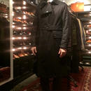 Grenfell Motorcycle Coat Size 38