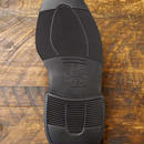 Rubber All Soles  Vibram Gumlite