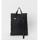 Hender Scheme tape tote bag