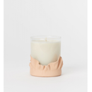 Hender scheme   candle 180g