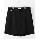 BMX CUT OFF SHORTS