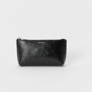 Hender Scheme pouch S black