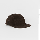 Hender Scheme - water proof pig jet cap choco