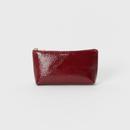 Hender Scheme pouch S red