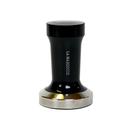 La Marzocco Tamper  58mm Convex / ラ・マルゾッコ タンパー 58mm コンベックス