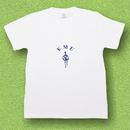 エミューのTシャツ