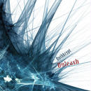 1st mini album Unleash