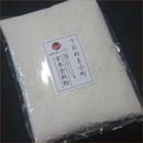 うおぬま小町 玄米全粒粉 1kg|米粉なら玄米だってカンタン