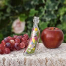 "花ギフト""ガラスの靴"" Cinderella Flower MINI order"