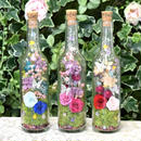 Bottle Flower cocorohana botanical S order