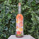 Bottle Flower cocorohana M order