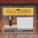 Penco Fast Stamper